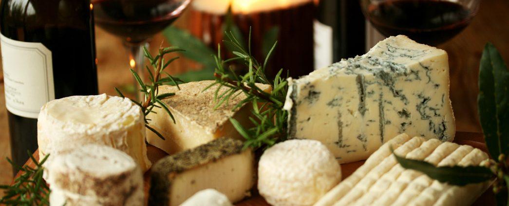 vinhos-queijos